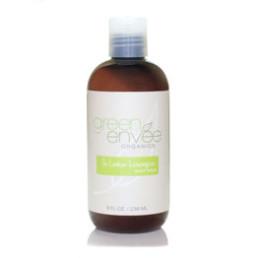 Balance – Sri Lankan Lemongrass Body Wash 8oz