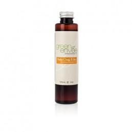 brazilian-orange-litsea-body-oil