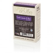 french-lavender-bar