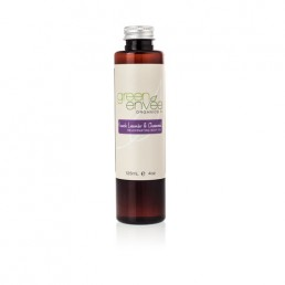 french-lavender-chamomile-body-oil