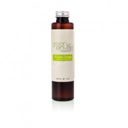 sri-lankan-lemongrass-body-oil