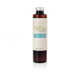 tunisian-rosemary-peppermint-body-oil