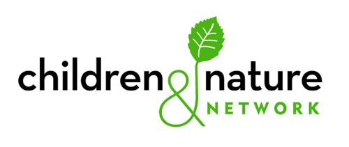 c&nn_logo_short