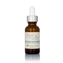 ha-collogen-boosting-serum-retail