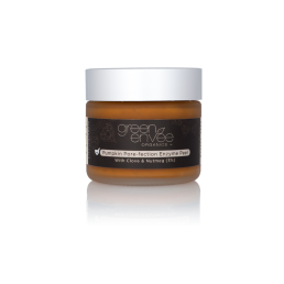 pumpkin-pore-fection-enzyme-peel-retail