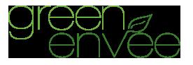 Green Envee Organics – Fresh Botanic Skin + Body