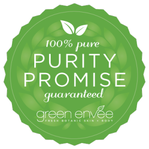 PURITY-PROMISE-SEAL